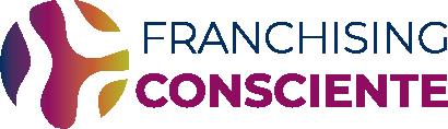 Portal Franchising Consciente